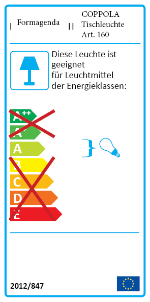 Energieeffizienzlabel_COPPOLA-Table