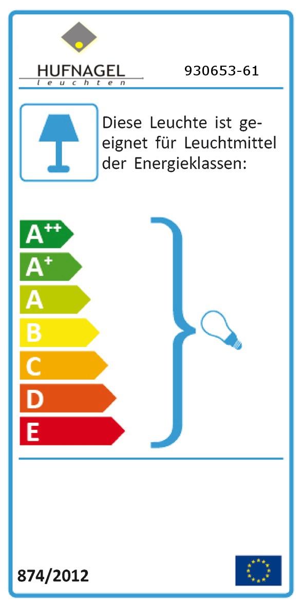 Mara-Energie-930653-61