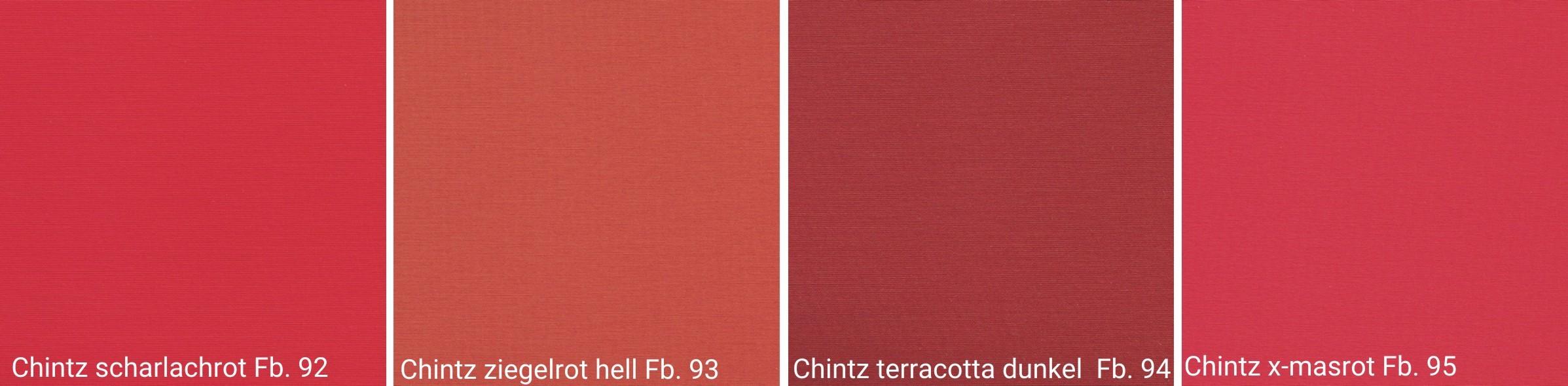 Farbenbalken-Chintz17