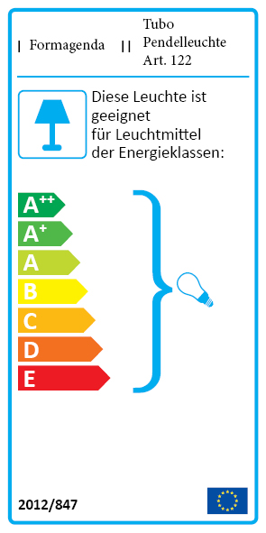 Energieeffizienzlabel_TUBO-Suspension571613584502b