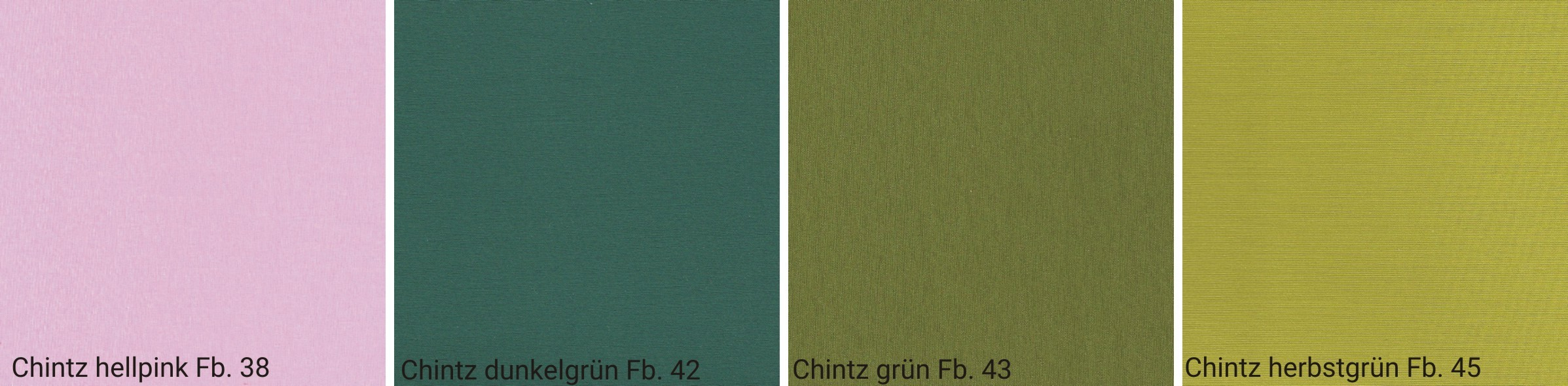 Farbenbalken-Chintz9