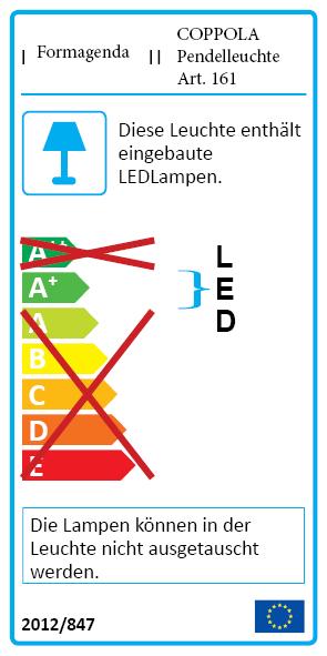 Energieeffizienzlabel_COPPOLA-Supension
