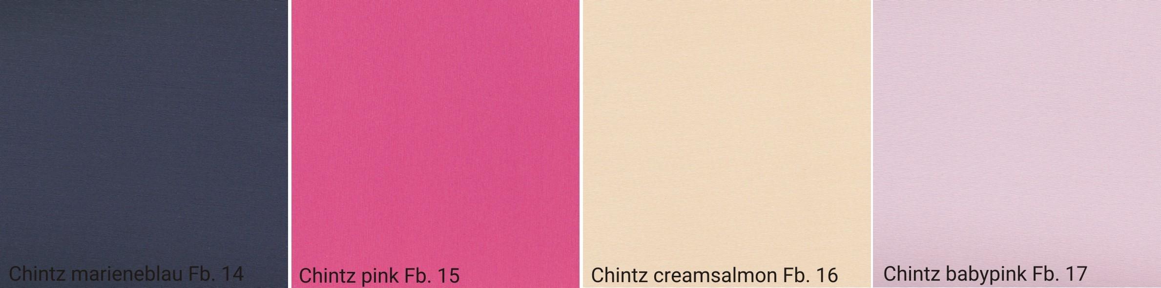 Farbenbalken-Chintz3