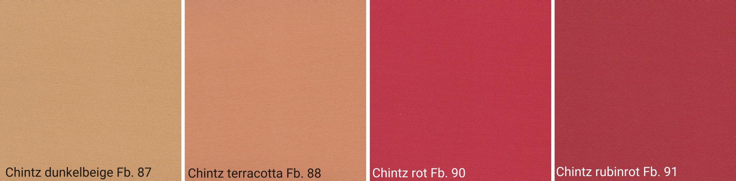 Farbenbalken-Chintz16