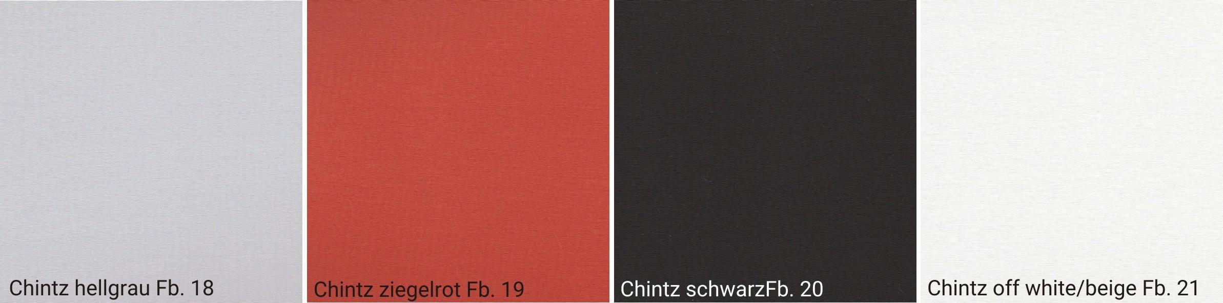 Farbenbalken-Chintz4