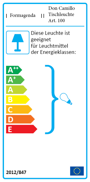 Energieeffizienzlabel_DON-CAMILLO-Table5708aa57b4aa0