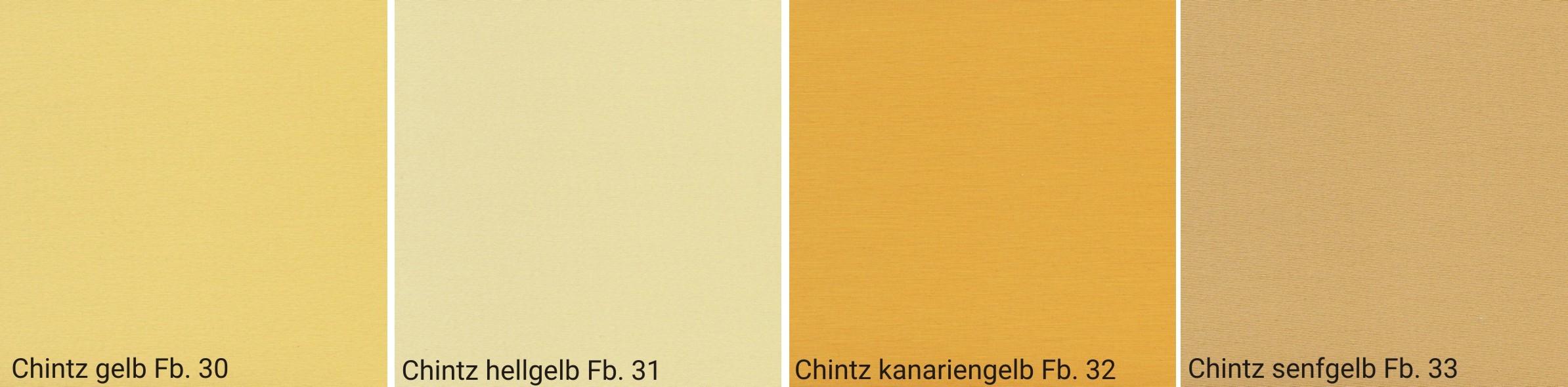 Farbenbalken-Chintz7