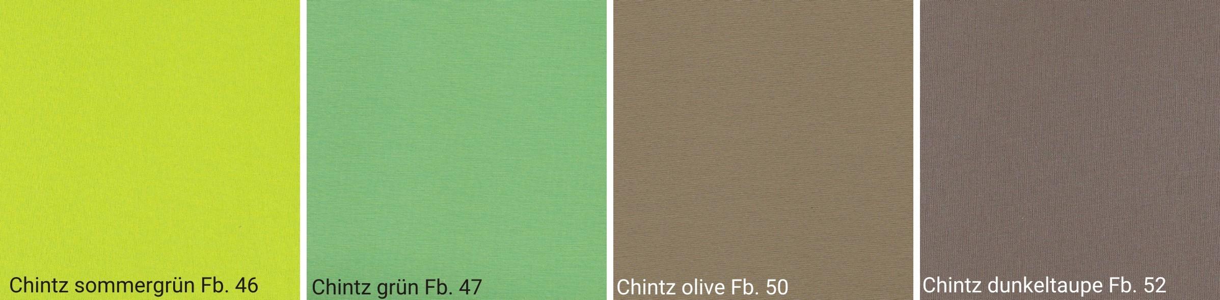 Farbenbalken-Chintz10