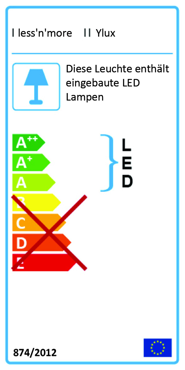 Energieefiizienz-Etikett-Ylux-Klasse-A56b9da0484189