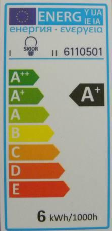 Sigor-LED-Filament-6-W-3
