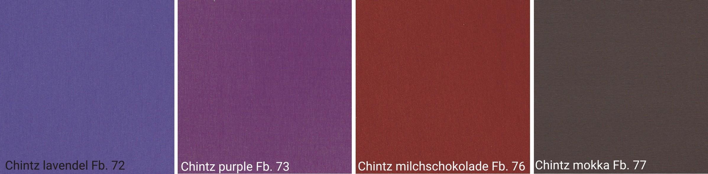 Farbenbalken-Chintz13