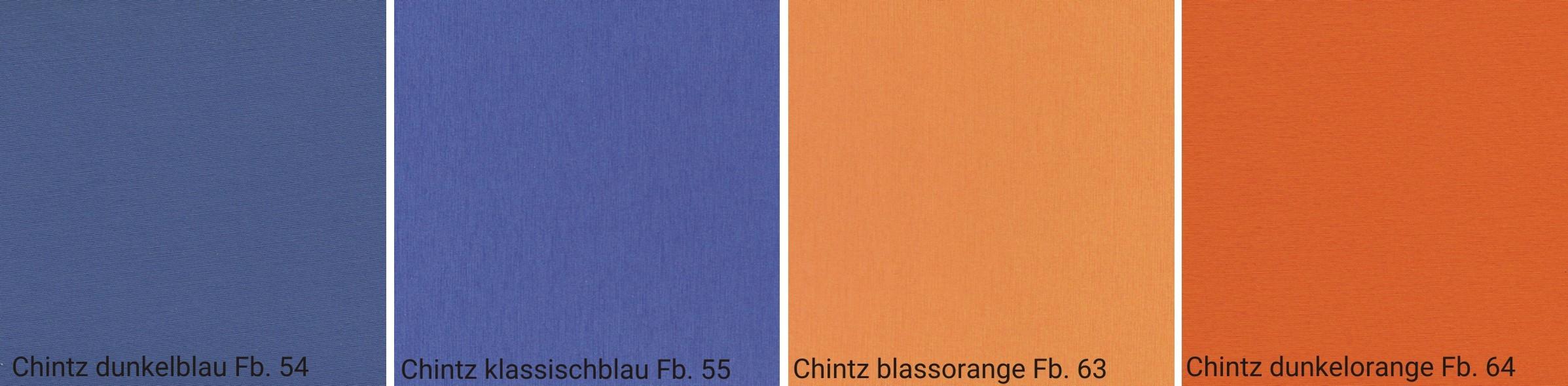 Farbenbalken-Chintz11
