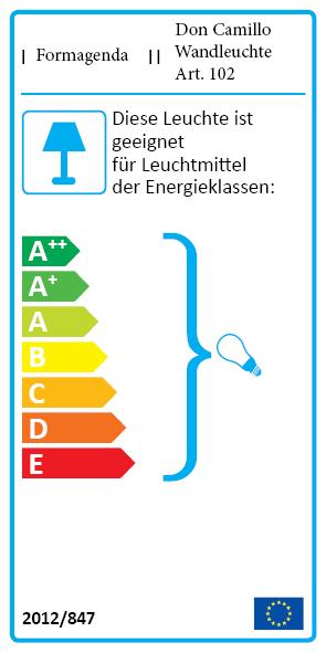 Energieeffizienzlabel_DON-CAMILLO-Wall5708aa58817e1