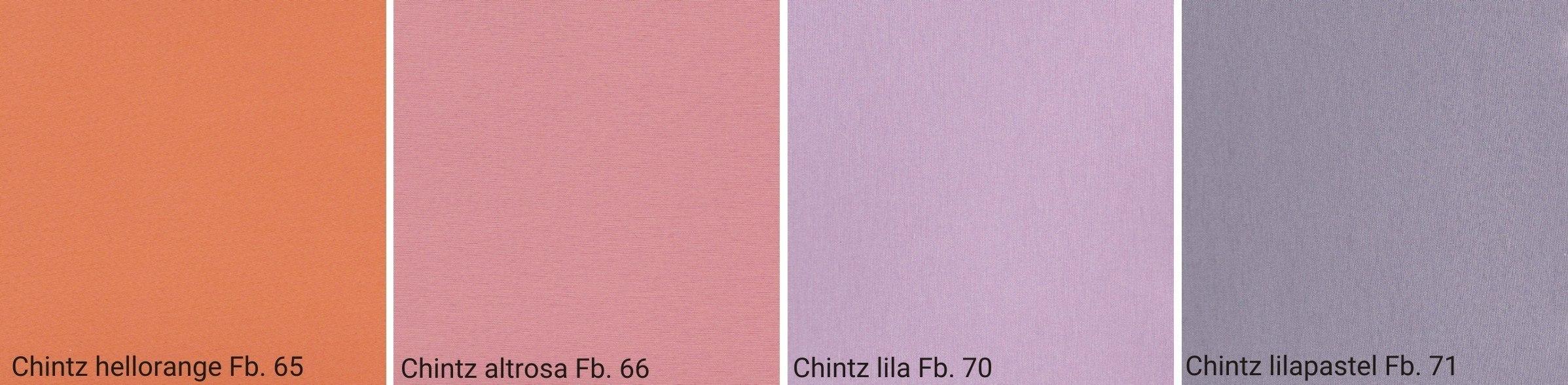 Farbenbalken-Chintz12