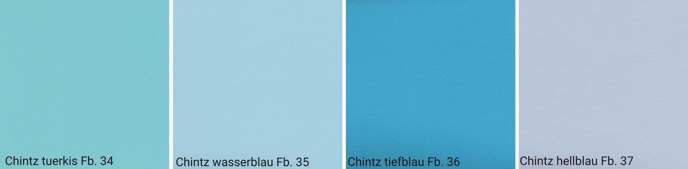 Farbenbalken-Chintz8