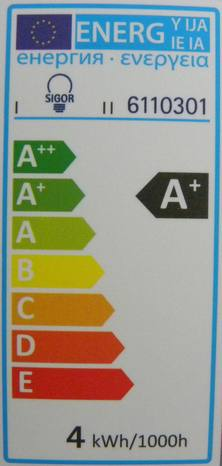 SIGOR-LED-Filament-Normallampe-matt-4-W-3