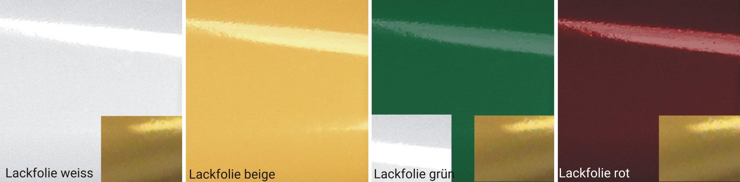 Lackfolie-balken-1