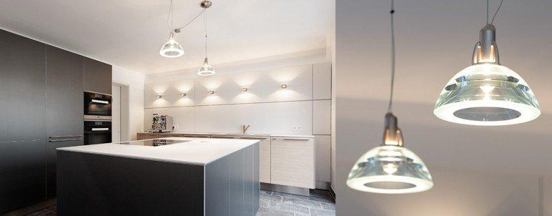 leuchten shining star in und outdoor led mit bum und fluter leuchten best briloner. Black Bedroom Furniture Sets. Home Design Ideas