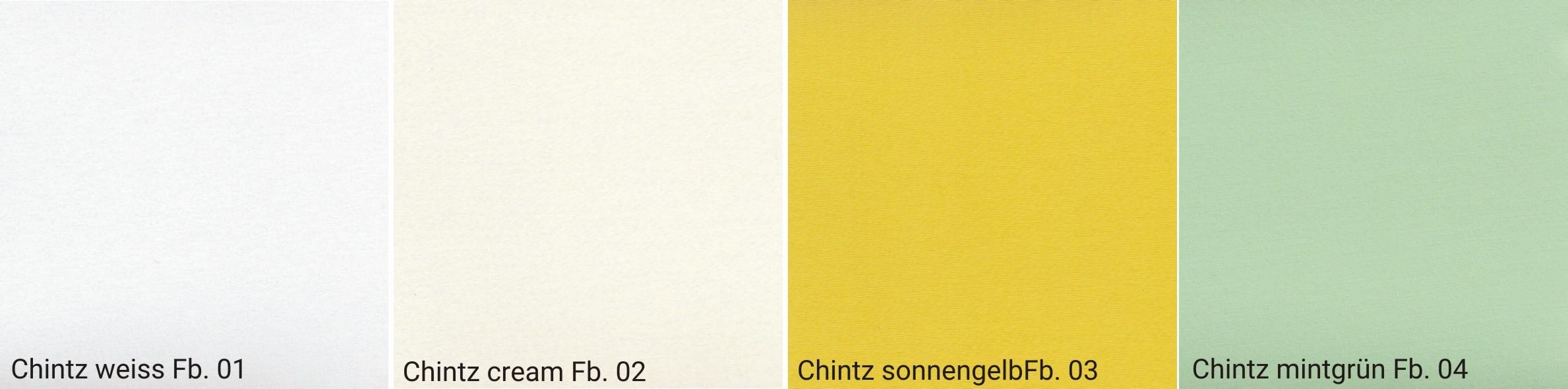 Farbenbalken-Chintz1