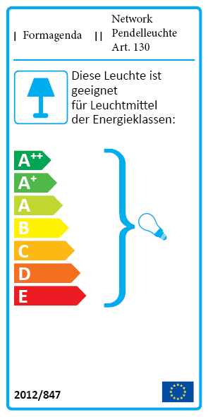 Energieeffizienzlabel_NETWORK-Suspension5711101347806