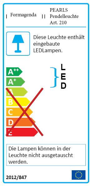 Energieeffizienzlabel_PEARLS-Suspension571b89cc4662e