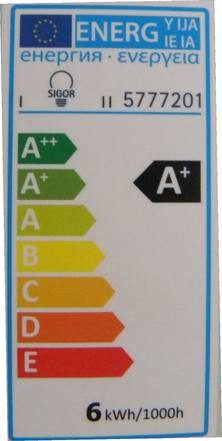 SIGOR-ECOLUX-Reflekorlampe-Gl-hlampe-4