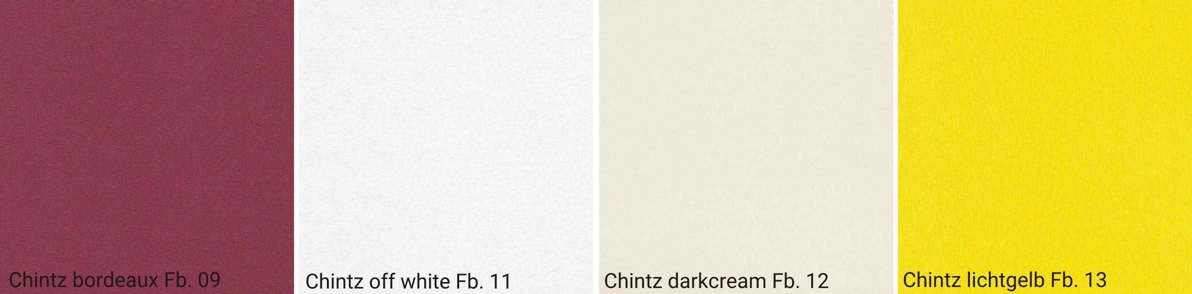 Farbenbalken-Chintz2