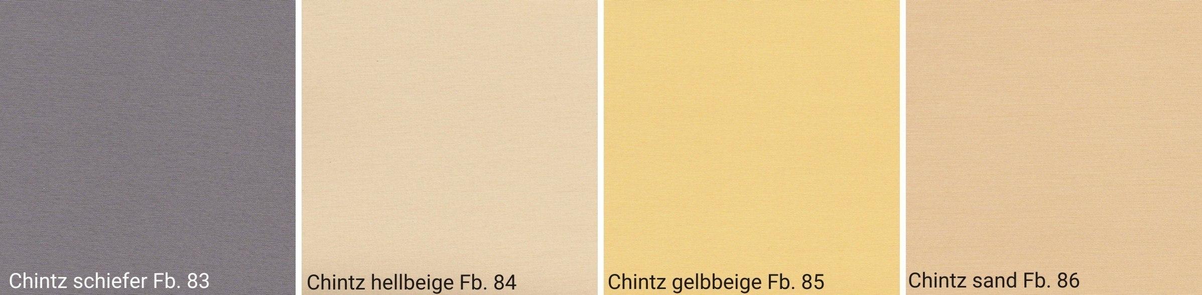 Farbenbalken-Chintz15